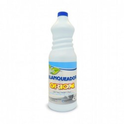 ORION Blanqueador 1000 mL