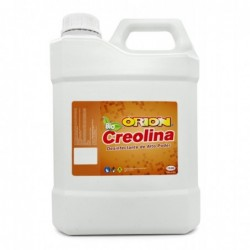 ORION Creolina 2,5 galones...